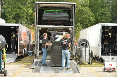 "20160903 0001 - ARCA Midwest Tour ""Bill Meiller Memorial 101"" at Dells Raceway Park - Wisconsin Dells, WI - 9/3/16"