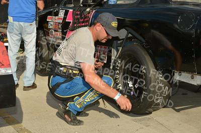"20160903 0207 - ARCA Midwest Tour ""Bill Meiller Memorial 101"" at Dells Raceway Park - Wisconsin Dells, WI - 9/3/16"