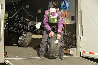 "20160903 0204 - ARCA Midwest Tour ""Bill Meiller Memorial 101"" at Dells Raceway Park - Wisconsin Dells, WI - 9/3/16"