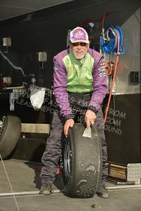 "20160903 0205 - ARCA Midwest Tour ""Bill Meiller Memorial 101"" at Dells Raceway Park - Wisconsin Dells, WI - 9/3/16"