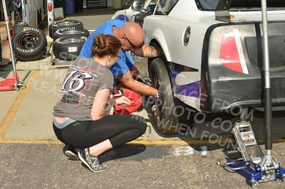 "20160903 0158 - ARCA Midwest Tour ""Bill Meiller Memorial 101"" at Dells Raceway Park - Wisconsin Dells, WI - 9/3/16"