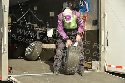 "20160903 0203 - ARCA Midwest Tour ""Bill Meiller Memorial 101"" at Dells Raceway Park - Wisconsin Dells, WI - 9/3/16"