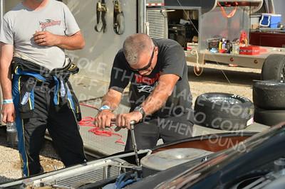 "20160903 0156 - ARCA Midwest Tour ""Bill Meiller Memorial 101"" at Dells Raceway Park - Wisconsin Dells, WI - 9/3/16"