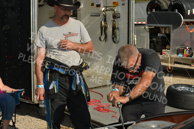 "20160903 0157 - ARCA Midwest Tour ""Bill Meiller Memorial 101"" at Dells Raceway Park - Wisconsin Dells, WI - 9/3/16"