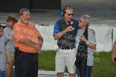 "20160903 0257 - ARCA Midwest Tour ""Bill Meiller Memorial 101"" at Dells Raceway Park - Wisconsin Dells, WI - 9/3/16"