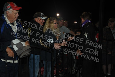 "20160903 0794 - ARCA Midwest Tour ""Bill Meiller Memorial 101"" at Dells Raceway Park - Wisconsin Dells, WI - 9/3/16"