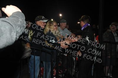 "20160903 0793 - ARCA Midwest Tour ""Bill Meiller Memorial 101"" at Dells Raceway Park - Wisconsin Dells, WI - 9/3/16"