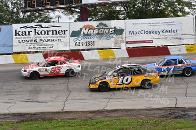 20161002-138 - The 51st Annual National Short Track Championships at Rockford Speedway - Loves Park, IL - 10/2/2016