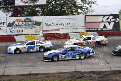 20161002-222 - The 51st Annual National Short Track Championships at Rockford Speedway - Loves Park, IL - 10/2/2016