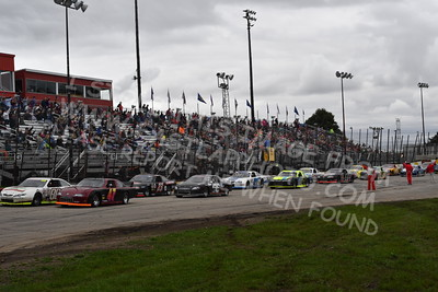 20161002-216 - The 51st Annual National Short Track Championships at Rockford Speedway - Loves Park, IL - 10/2/2016
