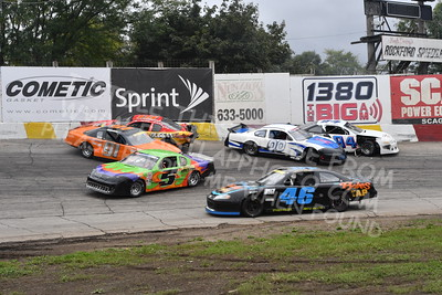 20161002-239 - The 51st Annual National Short Track Championships at Rockford Speedway - Loves Park, IL - 10/2/2016