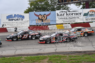 20161002-220 - The 51st Annual National Short Track Championships at Rockford Speedway - Loves Park, IL - 10/2/2016