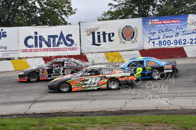 20161002-230 - The 51st Annual National Short Track Championships at Rockford Speedway - Loves Park, IL - 10/2/2016