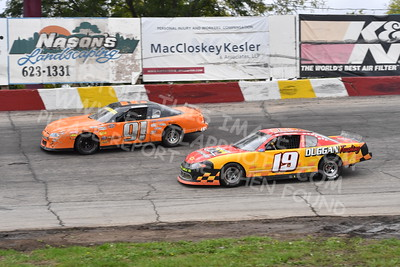 20161002-227 - The 51st Annual National Short Track Championships at Rockford Speedway - Loves Park, IL - 10/2/2016