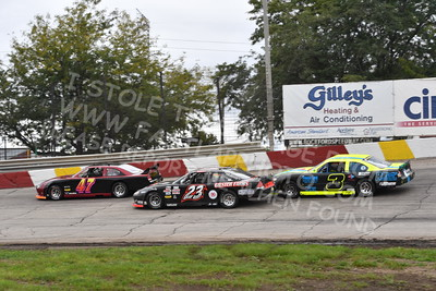 20161002-240 - The 51st Annual National Short Track Championships at Rockford Speedway - Loves Park, IL - 10/2/2016