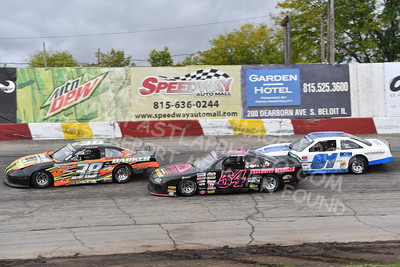 20161002-168 - The 51st Annual National Short Track Championships at Rockford Speedway - Loves Park, IL - 10/2/2016