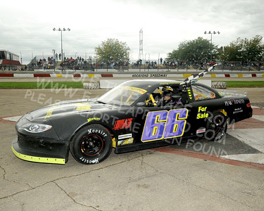 20161002-522 - The 51st Annual National Short Track Championships at Rockford Speedway - Loves Park, IL - 10/2/2016