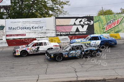 20161002-203 - The 51st Annual National Short Track Championships at Rockford Speedway - Loves Park, IL - 10/2/2016