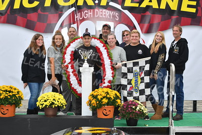 20161002-197 - The 51st Annual National Short Track Championships at Rockford Speedway - Loves Park, IL - 10/2/2016