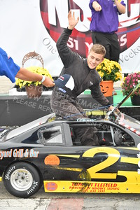 20161002-193 - The 51st Annual National Short Track Championships at Rockford Speedway - Loves Park, IL - 10/2/2016