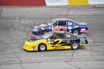 20161002-192 - The 51st Annual National Short Track Championships at Rockford Speedway - Loves Park, IL - 10/2/2016