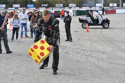 "20161008 543 - ARCA Midwest Tour ""47th Oktoberfest Race Weekend"" at LaCrosse Fairgrounds Speedway - West Salem, WI - 10/8/16"