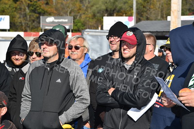 20161009-009 - 47th Oktoberfest Race Weekend at LaCrosse Fairgrounds Speedway - West Salem, WI - 10/9/2016