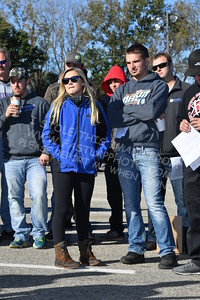 20161009-008 - 47th Oktoberfest Race Weekend at LaCrosse Fairgrounds Speedway - West Salem, WI - 10/9/2016