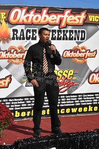 20161009-034 - 47th Oktoberfest Race Weekend at LaCrosse Fairgrounds Speedway - West Salem, WI - 10/9/2016