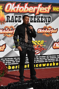 20161009-033 - 47th Oktoberfest Race Weekend at LaCrosse Fairgrounds Speedway - West Salem, WI - 10/9/2016