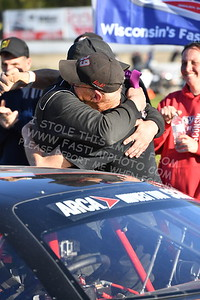 "20170507-871 - ARCA Midwest Tour ""Joe Shear Classic"" at Madison International Speedway - Oregon, WI5/7/2017"