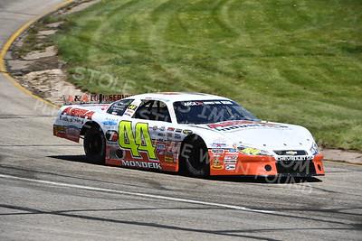 "20170507-226 - ARCA Midwest Tour ""Joe Shear Classic"" at Madison International Speedway - Oregon, WI5/7/2017"