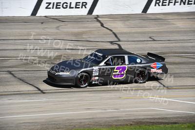 "20170507-632 - ARCA Midwest Tour ""Joe Shear Classic"" at Madison International Speedway - Oregon, WI5/7/2017"