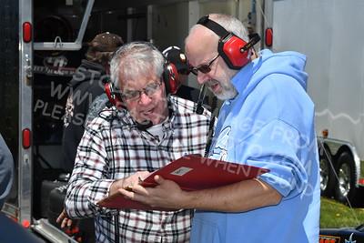 "20170506-048 - ARCA Midwest Tour ""Joe Shear Classic"" at Madison International Speedway - Oregon, WI5/6/2017"