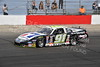 """20170527-079 - ARCA Midwest Tour """"Salute the Troops 100"""" at Jefferson Speedway - Jefferson, WI 5/27/2017"""