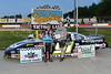 """20170527-486 - ARCA Midwest Tour """"Salute the Troops 100"""" at Jefferson Speedway - Jefferson, WI 5/27/2017"""