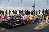 "20170527-299 - ARCA Midwest Tour ""Salute the Troops 100"" at Jefferson Speedway - Jefferson, WI 5/27/2017"