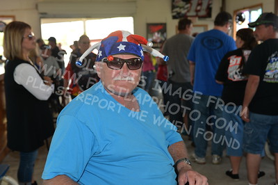 """20170527-433 - ARCA Midwest Tour """"Salute the Troops 100"""" at Jefferson Speedway - Jefferson, WI 5/27/2017"""