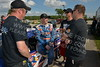 """20170527-428 - ARCA Midwest Tour """"Salute the Troops 100"""" at Jefferson Speedway - Jefferson, WI 5/27/2017"""