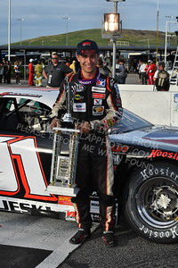 "20170617 676 - ARCA Midwest Tour ""Illinois Lottery Super Late Model Showdown"" at Gateway Motorsports Park  - Madison, IL - 6/17/17"