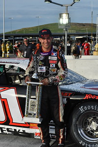 "20170617 678 - ARCA Midwest Tour ""Illinois Lottery Super Late Model Showdown"" at Gateway Motorsports Park  - Madison, IL - 6/17/17"