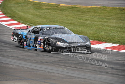 "20170617 170 - ARCA Midwest Tour ""Illinois Lottery Super Late Model Showdown"" at Gateway Motorsports Park  - Madison, IL - 6/17/17"