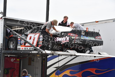 "20170617 096 - ARCA Midwest Tour ""Illinois Lottery Super Late Model Showdown"" at Gateway Motorsports Park  - Madison, IL - 6/17/17"