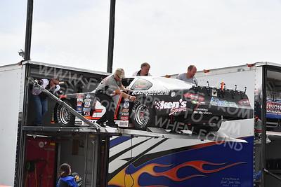 "20170617 097 - ARCA Midwest Tour ""Illinois Lottery Super Late Model Showdown"" at Gateway Motorsports Park  - Madison, IL - 6/17/17"
