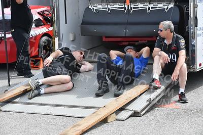 "20170617 085 - ARCA Midwest Tour ""Illinois Lottery Super Late Model Showdown"" at Gateway Motorsports Park  - Madison, IL - 6/17/17"