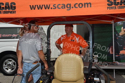 "20170617 914 - ARCA Midwest Tour ""Illinois Lottery Super Late Model Showdown"" at Gateway Motorsports Park  - Madison, IL - 6/17/17"
