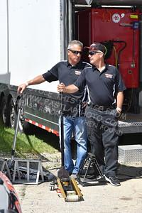 "20170701 007 - ARCA Midwest Tour ""Kar Korner All-Star 100"" at Rockford Speedway - Loves Park, IL - 7/1/17"