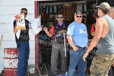 "20170701 019 - ARCA Midwest Tour ""Kar Korner All-Star 100"" at Rockford Speedway - Loves Park, IL - 7/1/17"