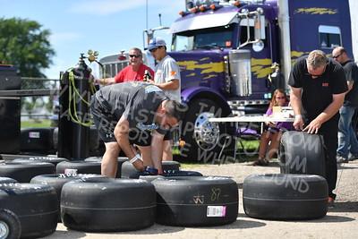 "20170701 028 - ARCA Midwest Tour ""Kar Korner All-Star 100"" at Rockford Speedway - Loves Park, IL - 7/1/17"