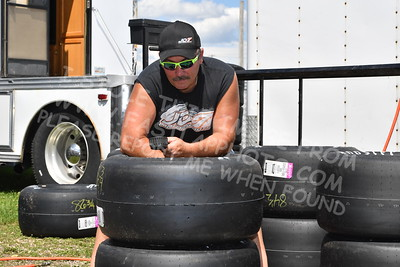 "20170701 003 - ARCA Midwest Tour ""Kar Korner All-Star 100"" at Rockford Speedway - Loves Park, IL - 7/1/17"
